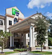 #Hotel: HOLIDAY INN EXPRESS HOTEL AND SUITES SILVER SPRINGS-OCALA, Silver Springs - Fl, U S A. For exciting #last #minute #deals, checkout #TBeds. Visit www.TBeds.com now.