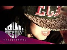 4 Años Después (Video Oficial) - Mestiza MC
