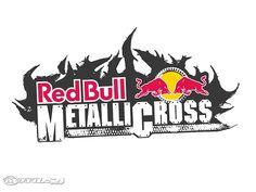 Red Bull.