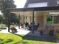 Nübbel Kaltwintergarten