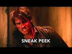 """Once Upon a Time 5x13 Sneak Peek """"Labor of Love"""" (HD) - YouTube"""