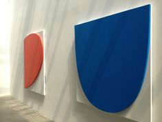Installed | Chelsea During Frieze Week(end) | artcore journal