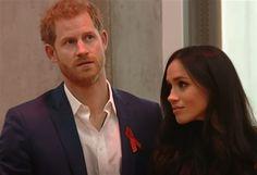 Prince Harry And Megan, Harry And Meghan, Prince Philip, Prince Charles, Meghan Markle Divorce, Prince Harry Divorce, British Royal Family News, Queen Of England, Princesa Diana