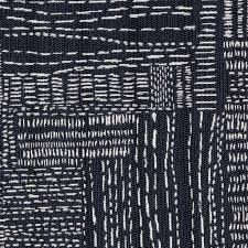 "Image result for ""sashiko"" stitching"