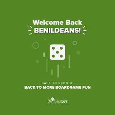 Whew! We all have to admit, that was a well-deserved vacation. 👌 WELCOME BACK, BENILDEANS! #BackToSchool #TableTaft #fashion #style #stylish #love #me #cute #photooftheday #nails #hair #beauty #beautiful #design #model #dress #shoes #heels #styles #outfit #purse #jewelry #shopping #glam #cheerfriends #bestfriends #cheer #friends #indianapolis #cheerleader #allstarcheer #cheercomp  #sale #shop #onlineshopping #dance #cheers #cheerislife #beautyproducts #hairgoals #pink #hotpink #sparkle…