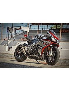 2015 2016 yamaha r1 r1m service manual workshop repair manual rsv4 with austin racing exhaust fandeluxe Choice Image
