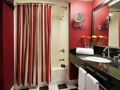 Bristol Hotel - Hotel Pet Policy Pet Friendly Hotels, Motel, Bed And Breakfast, Bristol, San Diego, Curtains, Pets, Home Decor, Blinds