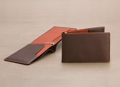 http://bellroy.com/products/travel-wallet#mocha