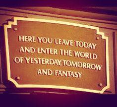 #disney #quotes