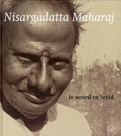 "Sri Nissargadatta Maharadj ♱ - In ""I am that"" (see Books) you'll find his teachings in the form of dialogues with truth seekers. One of the greatest Advaita Vedanta (non duality) teachers. AL."