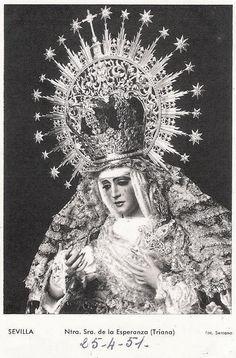 Fotos Antiguas en B/N (II) - Página 8
