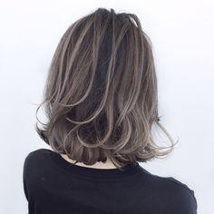 【HAIR】高沼 達也 / byトルネードさんのヘアスタイルスナップ(ID:353492)。HAIR(ヘアー)では、スタイリスト・モデルが発信する20万枚以上のヘアスナップから、髪型・ヘアスタイル・ヘアアレンジをチェックできます。