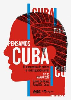 Nelson Ponce, Pensamos Cuba, 2012 Facebook Cover Design, Cuban Art, Best Graphics, Travel Posters, Art Gallery, Movie Posters, Art Posters, Collection, Profile Pictures