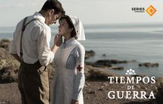 times-of-war-new - Learn Spanish Verona, Spanish Tenses, Spanish Tv Shows, Chivalry, Hindi Movies, Life Is Like, Learning Spanish, Morocco, Character Inspiration