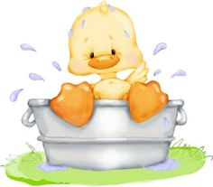 Image result for GOOD NEW OF GREAT JOY CLIPART  Good Morning Blessings Picasa and ducks