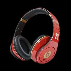 For audio fanatics that are sick and tired of the usual layout, the Cheap Monster Beats by Dr.Dre LeBron James 23 Limited Edition truly are a must. Beats Studio Headphones, Monster Headphones, Buy Headphones, Supra Shoes, Beats By Dre, Just Smile, Lebron James, Wedding Shoes, Tory Burch