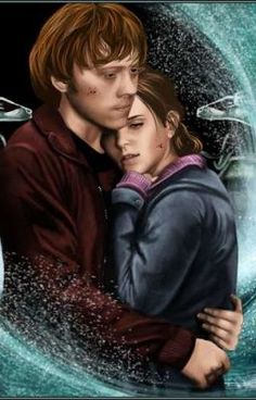 Romione-Fanfiction Romine-Fanfiction Ron und Hermine german #german #harrypotter #hermionegranger #ronweasley #hogwarts #gryffindor #romione #ronweasley #ronhermine #hermine #ron #hinny#fanfiction # Fan-Fiction # amreading # books # wattpad