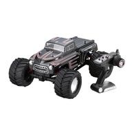 Amazon.com: Mad Force Kruiser VE 1/8 Scale Electric Monster Truck: Toys  Games