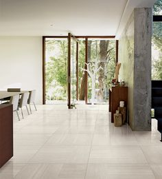 Céragrès - RUG HOME  #tiles #carreaux #porcelain #porcelaine #trends #tendances #textures #rug #home #house #interior #interiordesign #kitchen #hall #entrey #grey #gris #sobre #contemporain #contemporary #contemporarydesign #inspiration #creation #collection #series #ceramics #ceramiclove #renovation #decoration #decor