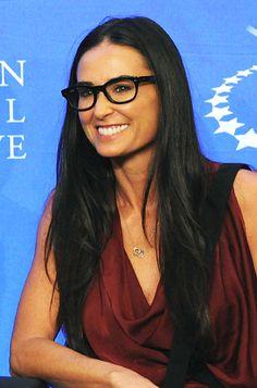 Glasses - Functional Fashion on Pinterest Glasses, Geek ...