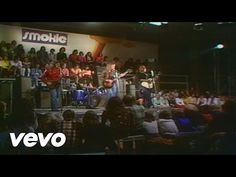 Smokie - What Can I Do (East Berlin 26.05.1976) - YouTube
