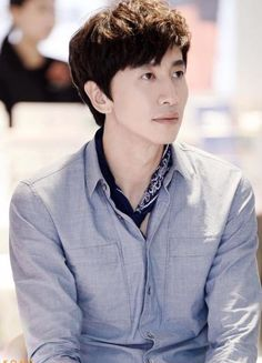 Lee Kwangsoo, Running Man Members, Running Man Korea, Kwang Soo, Keep Running, Korean Star, Korean Actors, Cute Boys, Giraffe