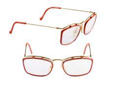 912f62f13e8 38 Best Oversized Vintage Sunglasses images