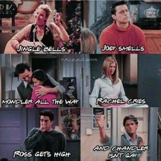 Trendy funny friends tv show memes Friends Funny Moments, Serie Friends, Friends Episodes, I Love My Friends, Friends Tv Show, Friends Cast Now, Friends Show Quotes, Funny Friend Memes, Funny Memes