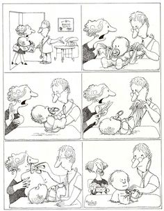 http://blogs.20minutos.es/madrereciente/files/Quino---Pediatra.jpg