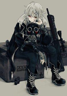 (19) 穂竹 藤丸 (@hotake6379) / Twitter Anime In, Dark Anime Guys, Cool Anime Guys, Hot Anime Boy, Otaku Anime, Anime Boys, Kawaii Anime, Manga Anime, Art Goth