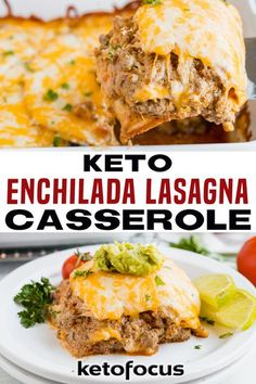 Low Carb Dinner Recipes, Keto Dinner, Lunch Recipes, Beef Recipes, Mexican Food Recipes, Healthy Recipes, Mexican Dishes, Diabetic Recipes, Fall Recipes