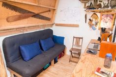 scotts-8x12-tiny-house-005