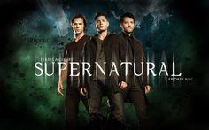 supernatural wallpapers hd mobile