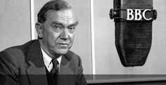 Graham Greene – The Last Word and Other Stories | Review