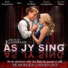 As jy sing cd torrent Sing Movie, Summer Songs, Audio, William Shatner, Best Actor, Me On A Map, Good Movies, Movies Online, Singing