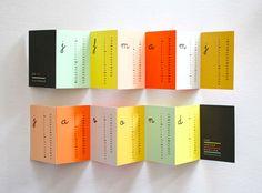 the indigo bunting 2012 calendar