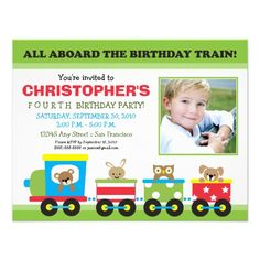 >>>Are you looking for          All Aboard Train Boy's Birthday Invitation (green)           All Aboard Train Boy's Birthday Invitation (green) We provide you all shopping site and all informations in our go to store link. You will see low prices onThis Deals          All Aboard Tra...Cleck Hot Deals >>> http://www.zazzle.com/all_aboard_train_boys_birthday_invitation_green-161479248893471314?rf=238627982471231924&zbar=1&tc=terrest