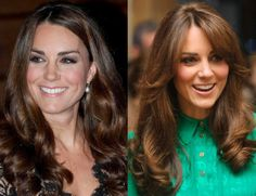 Kate Middleton - 27 (© Copyright © 2014 Hearst Magazines, S.L.)