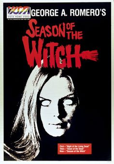 Season of the Witch (1972)