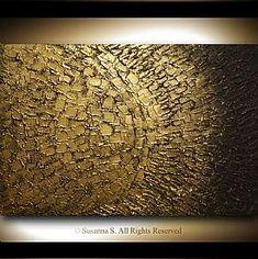 Google Image Result for http://www.modernhouseart.com/modern_metallic_paintings/modern_metallic_gold_bronze_black_painting.jpg