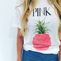 #aliexpress, #fashion, #outfit, #apparel, #shoes #aliexpress, #Momoluna, #Woman, #summer, #pineapple, #cherry, #lemon, #purple, #fruit, #print, #casual, #shirt, #vetement, #femme, #costume