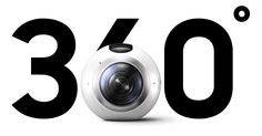Samsung Gear 360: Tips and tricks to get started with the camera