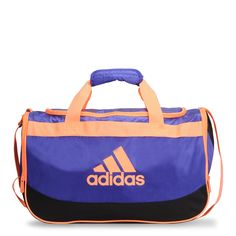 ec3e370b94 Gym Bag. AthleticPocketBackpacksAdidasBagsGym ...