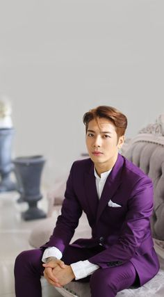 Marry me Jackson! Got7 Jackson, Jackson Wang, Youngjae, Bambam, Kim Yugyeom, Jinyoung, Girls Girls Girls, K Pop, Spirit Fanfic