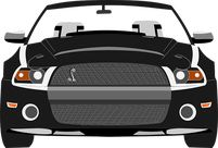 General Information About Car Wrapping Your Car