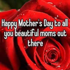 #happymothersday #mothersdaygoldcoast Gold Coast, Happy Mothers Day, Mom, Projects, Beautiful, Log Projects, Blue Prints, Mother's Day, Mothers