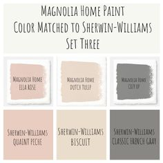 Facebook Matching Paint Colorspaint