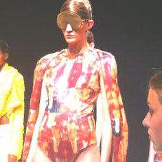 Ep_Anoui by Eva  Poleschinski S/S 2013 Kimono Top, Tops, Design, Women, Fashion, Moda, Women's, La Mode, Shell Tops