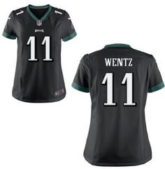 nfl Philadelphia Eagles Malcolm Jenkins Jerseys Wholesale