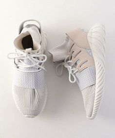 buy popular b2c64 6d713 <adidas> TUBULAR DOOM PKスニーカー